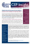 (Non)critical European Commission: Analysis of 2016 Findings and Reporting Effects